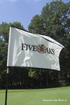 five-oaks-golf-course-photo-melinda-mcdowell-178